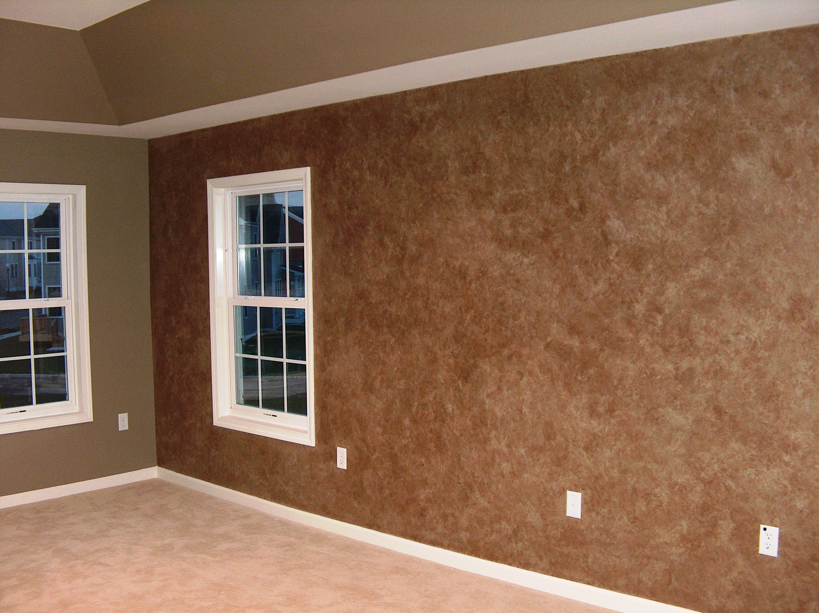 Faux Finish Paint faux finishing, faux painting central nj, freehold, colts neck
