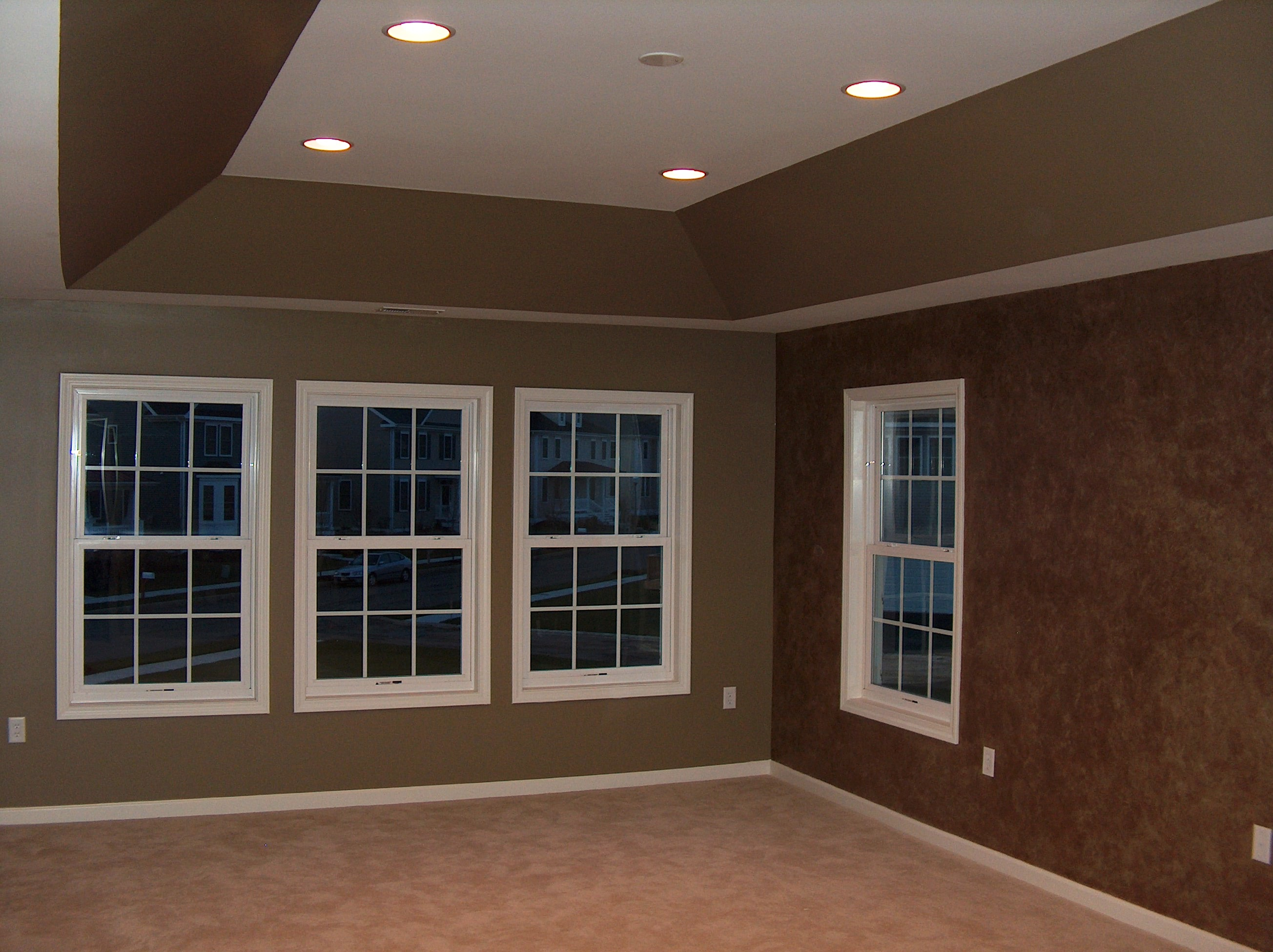 Faux Painting Walls faux finishing, faux painting central nj, freehold, colts neck