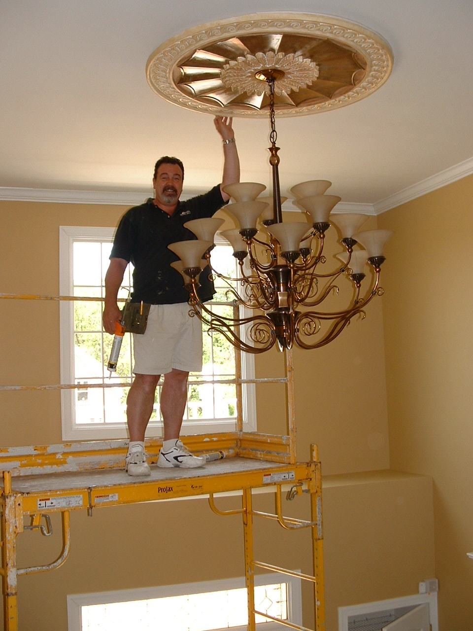 Ceiling medallions custom faux ceiling medallions central nj ceiling medallions custom faux ceiling medallions central nj ocean and monmouth county arubaitofo Images