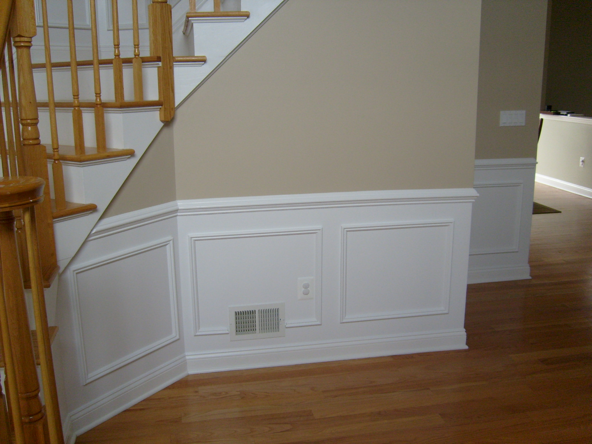 Perfect Decorative Mouldings, Moulding Pictures, Moldings, Crown Molding, Central  NJ, Jackson NJ, Freehold NJ, Monmouth NJ