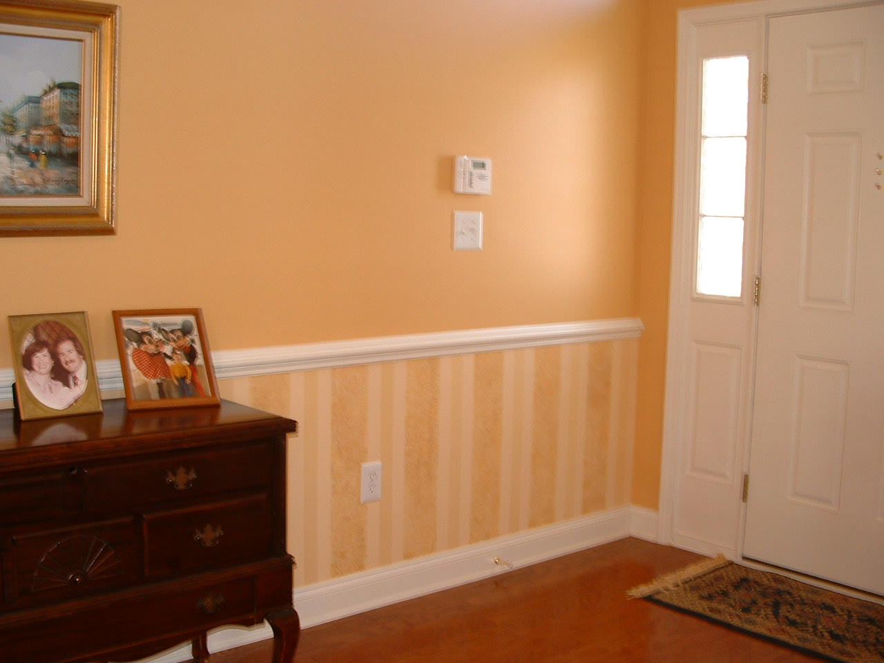 Faux Finishing, Faux Painting Central NJ, Freehold, Colts Neck, Jackson,  Marlboro, Manalapan, Brick, Toms River Part 71